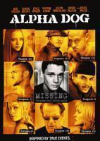 """Alpha Dog"" DVD Review"