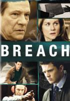 """Breach"" DVD Review"