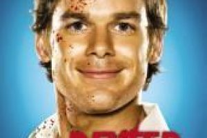 Dexter will back with a 10 episode miniseries.