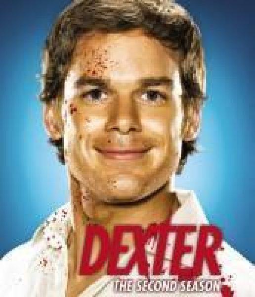 t-dexters2bluc