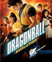 """Dragonball Evolution"" Blu-ray Review"