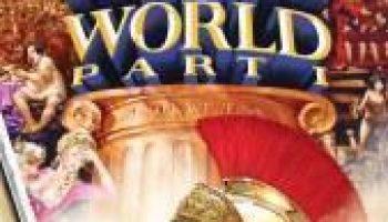 t-historyoftheworldbluc