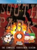 t-southpark14blu