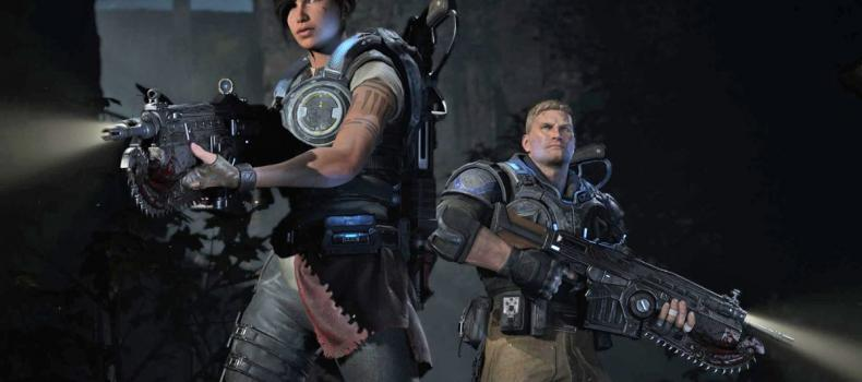 E3 2016: Microsoft Reveals Play Anywhere Program