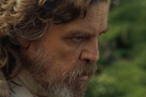 Mark Hamill Refutes Rumors Of Him Being Forced To Say Things About Last Jedi