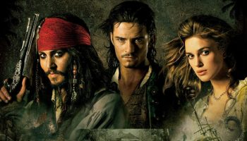 Pirates-of-the-Caribbean-Dead-Mans-Chest-2006