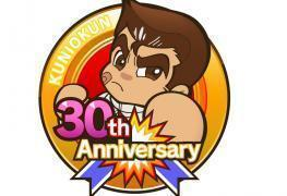 River City: Tokyo Rumble To Come To 3DS