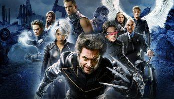 X-Men-Days-Of-Future-Past-X-Men-Days-Of-Future-Past