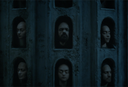 game-of-thrones-season-6-teaser1-600x307