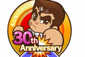 River City Ransom Turns 30 — And There's A New Game On The Way
