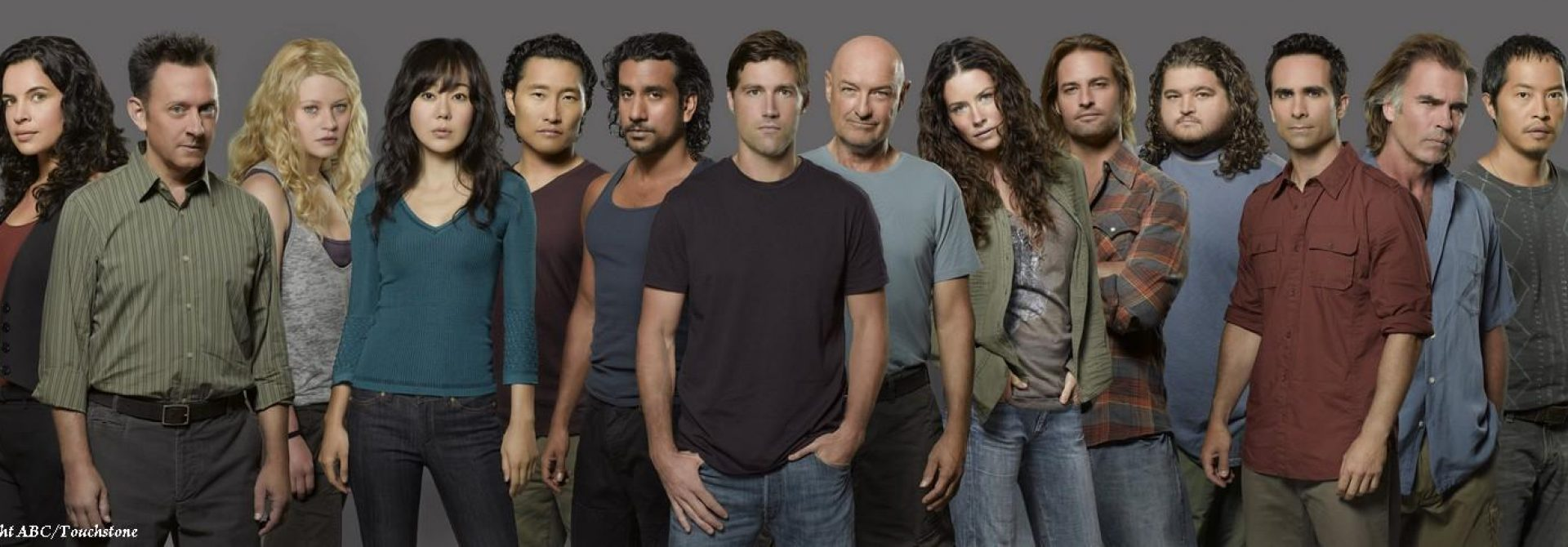 """Lost: The Complete Second Season"" DVD Review"