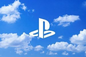 Playstation Network Getting Overdue Two-Step Verification