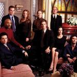 """""""Six Feet Under: The Complete Series"""" DVD Box Set Review"""