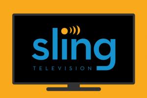 Sling TV Update: Viacom Channels Finally Added
