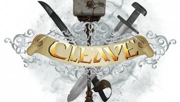 Cleave Lands On Steam Greenlight