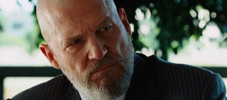 Kingsman 2: Jeff Bridges Joins the Cast
