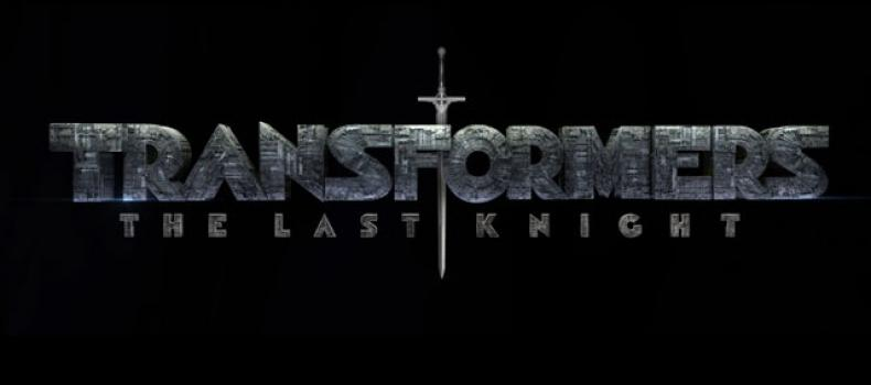 Transformers: Megatron Returns in The Last Knight