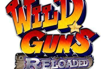 Wild Guns Reloaded Coming to PS4