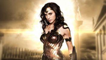Wonder-Woman-Gal-Gadot-616x347
