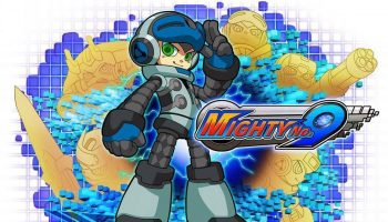 mighty_no_9_funded.0