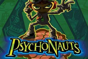 Psychonauts Is On PS4…Someone Should Tell Sony