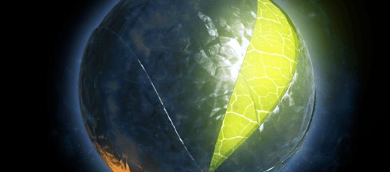 Creators Of Myst Announce Obduction VR Game