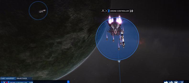Disunity Lands On Kickstarter, Steam Greenlight