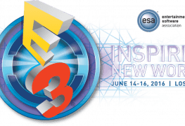 E3 2016: 5 Most Promising Indie Games