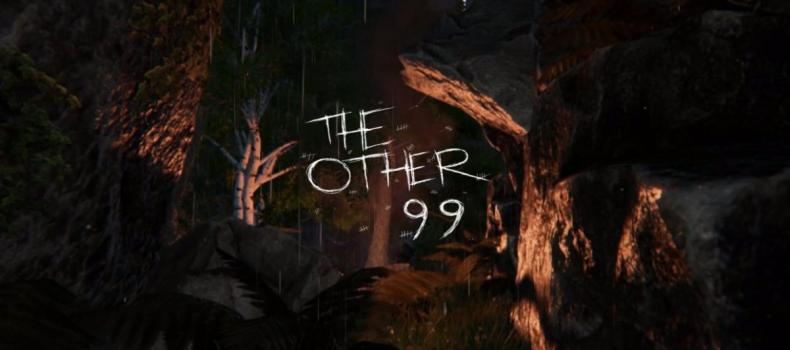 E3: The Other 99 Gets Release Date For PS4, Xbox One