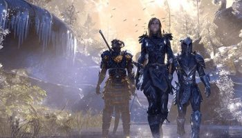 ESO_Vanquisher_Of_The_Pact02_730x411