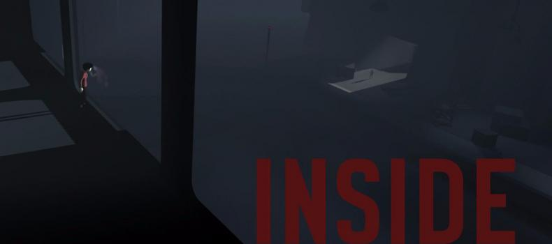 E3 2016: PlayDead's Inside Gets Release Date