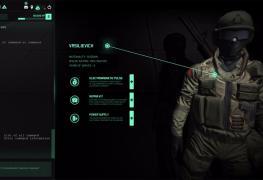 NITE Team 4 Hits Steam Greenlight