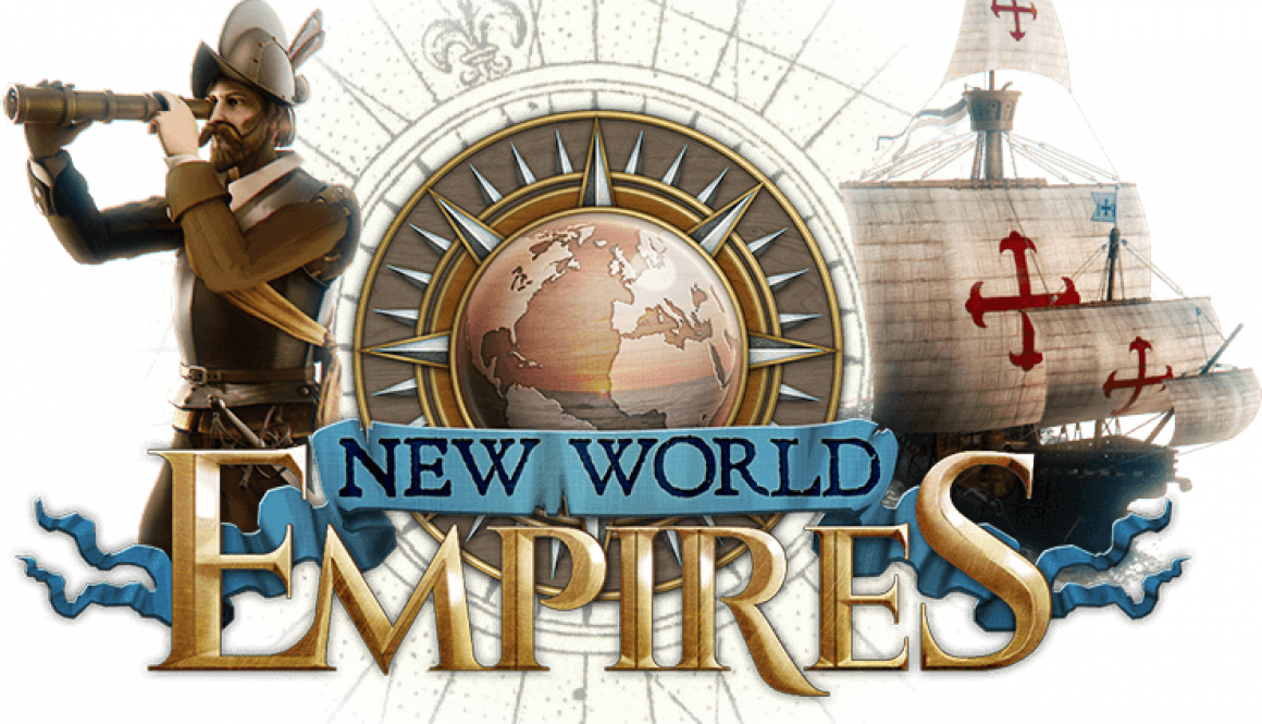 New World Empires Launches into Open Beta