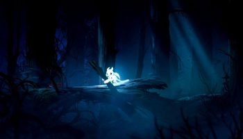 Ori and the Blind Forest: Definitive Edition Released