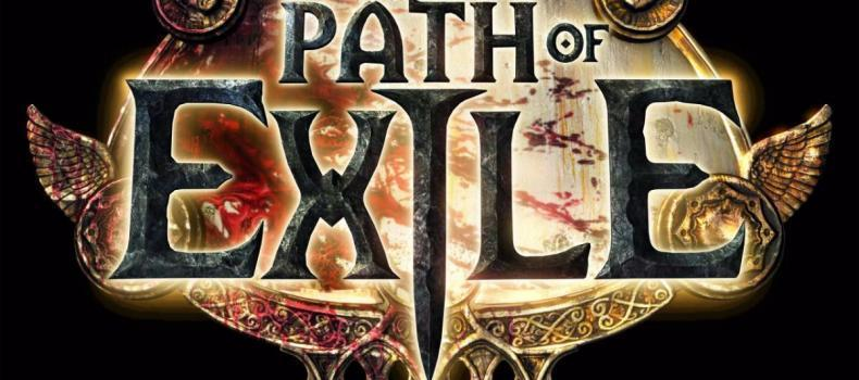 Path Of Exile Gets New Update