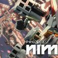 Project Nimbus Gets Hiei Update