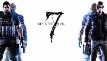 Resident Evil 7-2