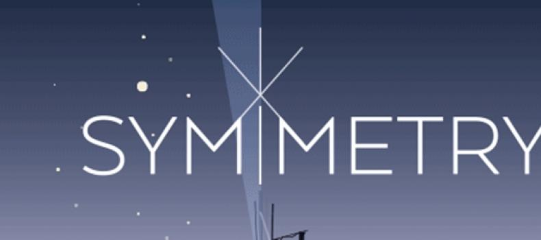 Symmetry Come To Steam Greenlight