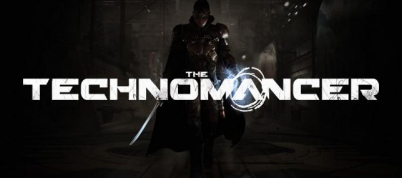 The Technomancer Gets E3 Trailer