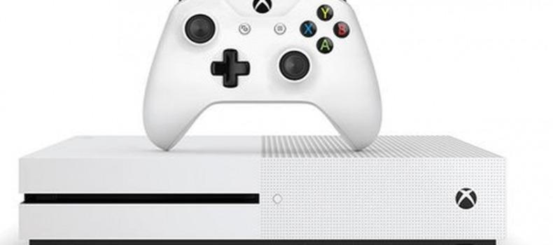 E3 2016: Several New Features Coming To Xbox Live