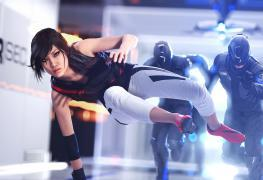 mirrors edge catalyst1