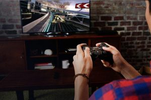 Sony Settles Linux PlayStation 3 Lawsuit