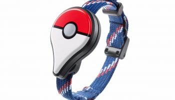 pokemon-go-plus-with-strap-1500x1000