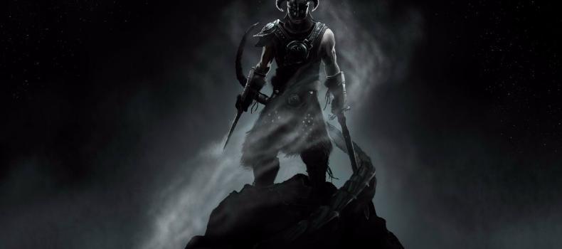 E3 2016: Bethesda Is Working On Next Elder Scrolls Game
