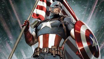 Captain-America-Glamour