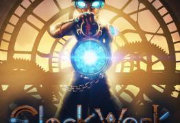 Clockwork Successfully Greenlit on Steam