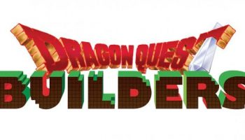 Dragon Quest Builders Gets Release Date On PS4, PS Vita