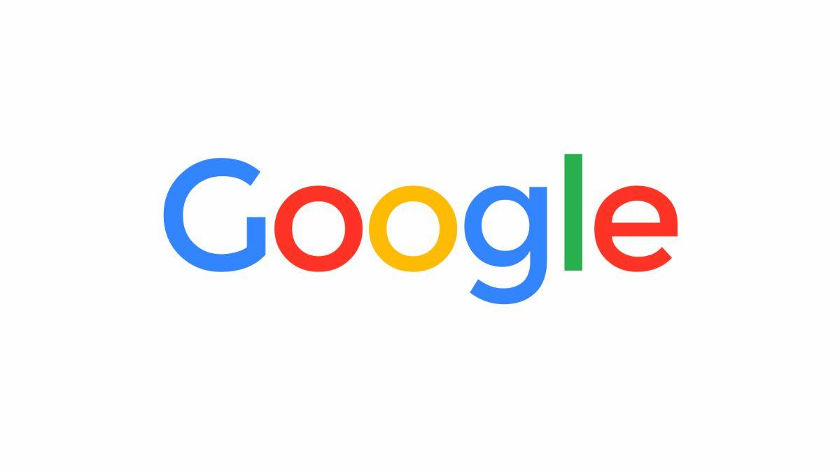 Google Indie Game Festival