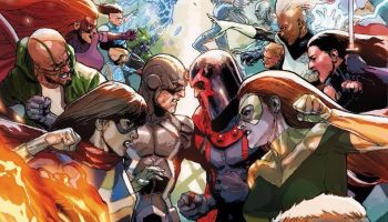 Inhumans-vs-X-Men-1-Cover-by-Leinil-Yu-6a415