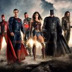 Ben Affleck Reflect On Two Justice League Directors